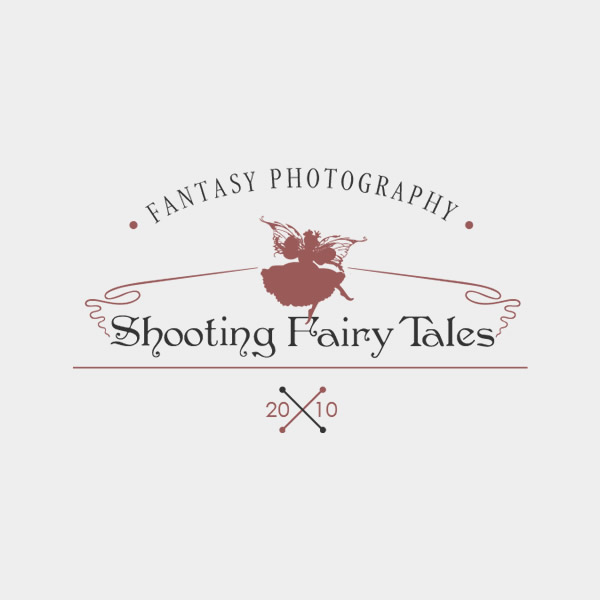 SHOOTING FAIRY TALES