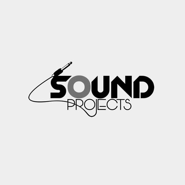 SOUND PROJECTS